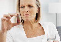 Ce probleme de sănătate apar când ai dezechilibre hormonale
