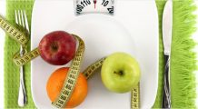 Tot ce trebuie să ştii despre metabolism: ce este, care sunt factorii care îl influenţează şi cum îl poţi accelera