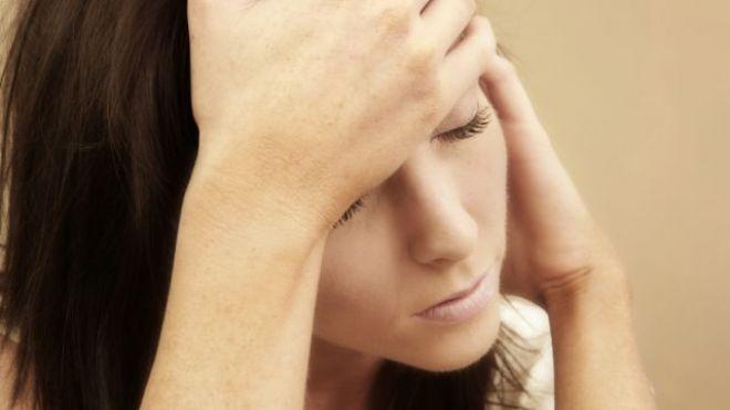 Cauzele neașteptate ale migrenelor. PLUS: metode de prevenire