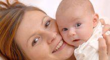 Până la ce vârstă ar fi ideal să devii mamă?