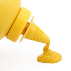 Ce alimente conţin cei mai periculoşi aditivi alimentari