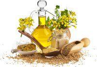Condimentul-medicament care combate constipația și te ferește de boli repiratorii