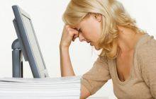 Oboseala cronică și persoanele predispuse la a dezvolta acest sindrom