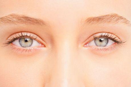 Afecţiuni care duc la orbire