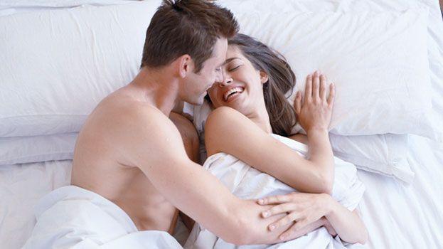 Își dă sau nu seama partenerul, când mimezi orgasmul?