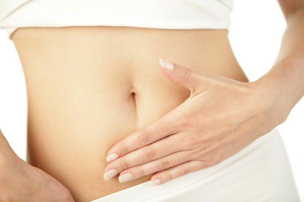 Cum vă puteţi reduce riscul de cancer uterin în doar 30 de minute pe zi