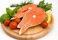 Patru alimente sănătoase care te pot otrăvi