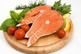 Alimente sănătoase care te pot otrăvi