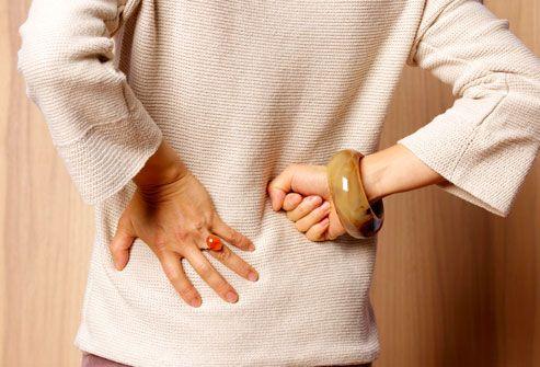 Pietre la rinichi: simptome, cauze şi tratament