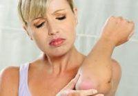Factori care agravează psoriazisul