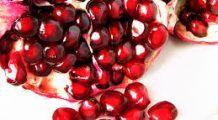 """Beneficiile extraordinare pe care le aduce fructul numit de specialişti ,,elixirul tinereţii"""""""