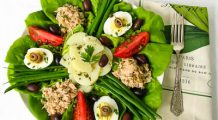 Pericolele ascunse din alimentele sănătoase