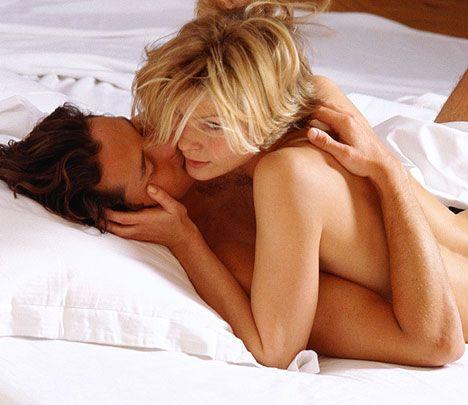 Sexul vă ajută să vă menţineţi sănătoşi. Iată 6 beneficii importante pe care le aduce