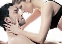 Sexul de împăcare. Ce efect neașteptat poate avea dragostea după ceartă?
