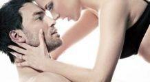 Orgasmele spontane și erecția care durează mai mult de patru ore se tratează la urgențe și la psiholog