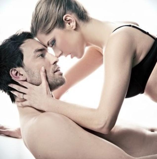 erecție spontană la femei