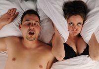 Vibraţiile produse în timpul sforăitului pot bloca arterele, iar insomnia poate creşte riscul de cancer. Află ce efecte secundare grave pot avea afecţiunile aparent minore