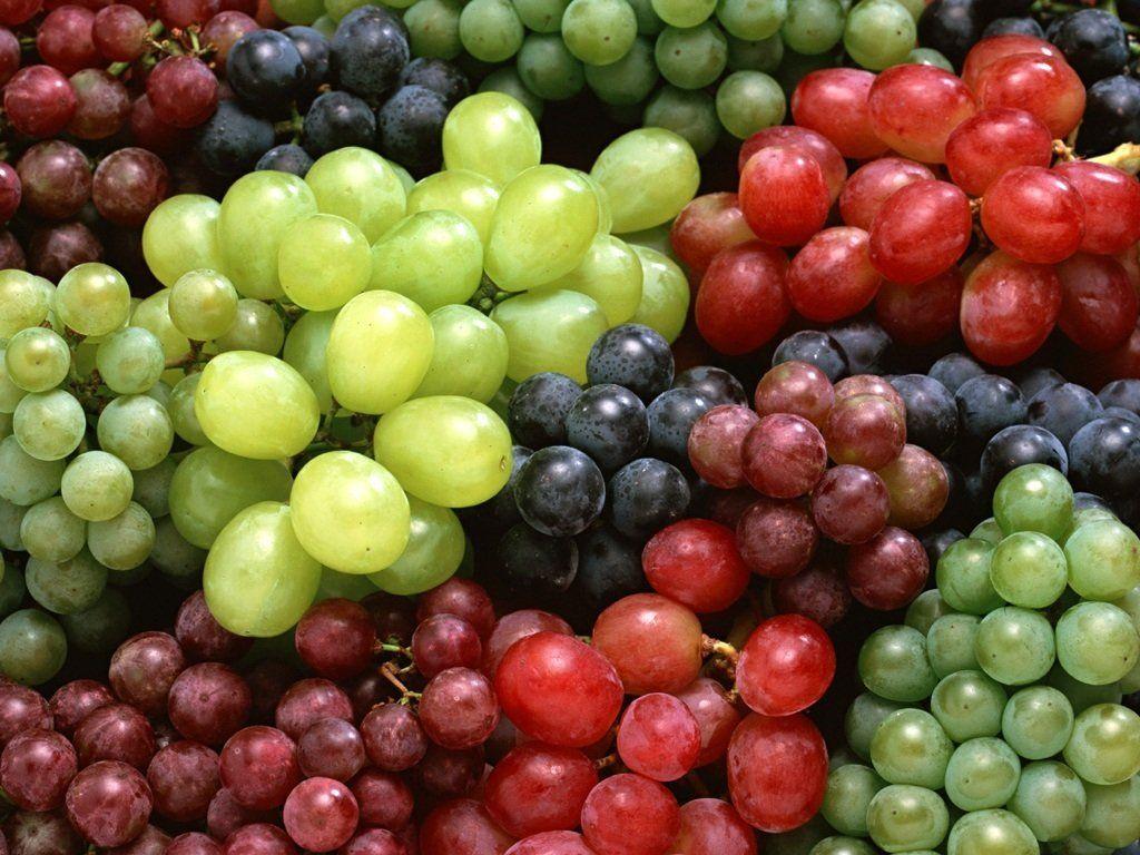 Super-alimente pe care ar trebui să le încerci în septembrie