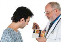 Ghidul testelor anticancer pentru bărbaţi