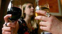 A fost descoperit un alt beneficiu important al vinului