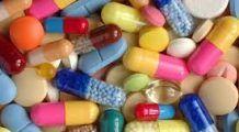Vitamina care reduce semnificativ riscul unui accident vascular cerebral