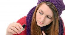 Cum preveniți și cum tratați naturist guturaiul și gripa. La ce folosesc inhalațiile, făina de muștar și ridichea neagră