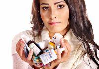 Potrivit medicilor, 80% din răcelile de sezon se pot trata cu pastile  luate fără o rețetă