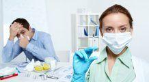 """AVERTIZARE: """"Aproape 40.000 de europeni mor anual de gripă"""". Cine e la risc în acest an"""