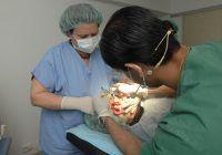 Anumite operații trebuie făcute când vine frigul. Sfaturi de la Dr. Mihaela Leventer. Câștigătorii consultațiilor gratuite oferite la dermatolog