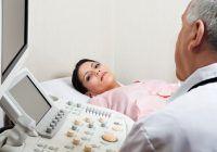 Cinci semne care vă trimit de urgență la ginecolog