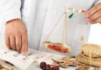 ^ Rețetele după care se prepară medicamentele chinezești sunt vechi de mii de ani