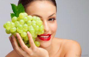 Cea mai buna vitamina pentru piele. Amana imbatranirea si ține la distanța radicalii liberi