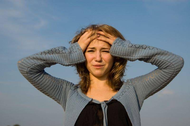 Cum recunoști o cădere de calciu și ce trebuie să faci ca să-ți revii