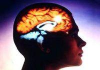 Semnele care apar înaintea accidentului vascular cerebral, dezvăluite de neurochirurg! Mare grijă, pot fi ușor confundate cu alte boli