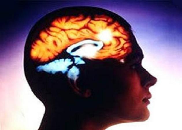 Vitamina care previne atacul cerebral. În ce alimente se găsește