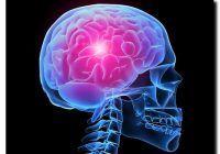 Tinerii fac AVC! Patru români mor în fiecare oră din cauza AVC. În România, accidentul vascular cerebral reprezintă a doua cauză de mortalitate, ce e de făcut