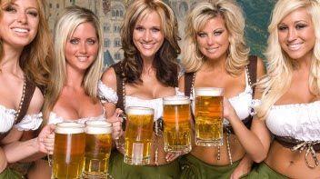 Trei boli pe care le puteți preveni cu bere