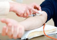 Un nou test de sânge arată cât de repede îmbătrânești și dacă vei dezvolta demență