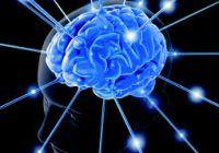 Cele mai noi soluții pentru combaterea atacului cerebral și a demenței