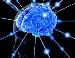Cercetătorii au descoperit care e cea mai bună metodă prin care să preveniți de mența și să vă mențineți creierul în formă