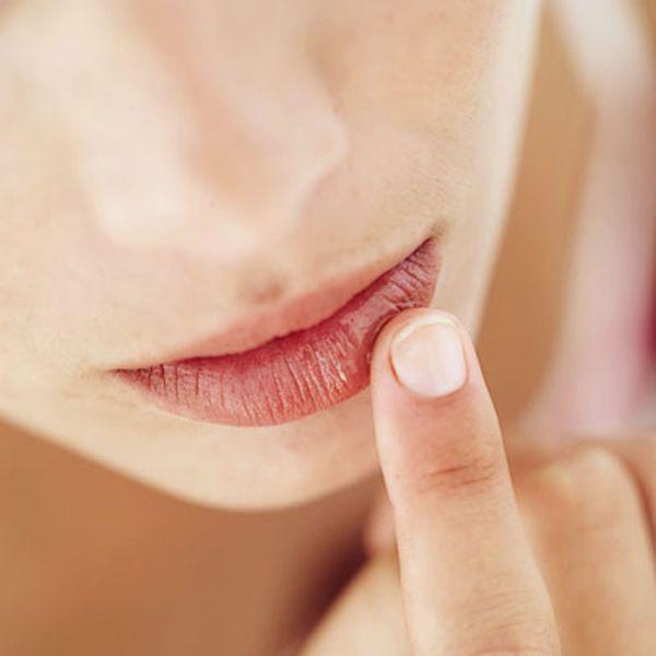 Ce semnale îţi transmite organismul atunci când ai lipsă de vitamine