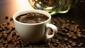 Cum îţi poate salva viaţa cafeaua