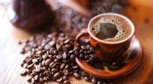 Ingrediente periculoase ascunse în cafea