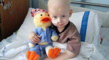 Anual, în România se descoperă 40 de cazuri noi de cancer osos la copii