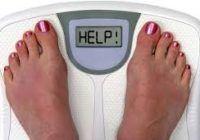 De ce te îngraşi chiar dacă mănânci sănătos? Cinci cauze neaşteptate ale kilogramelor în plus
