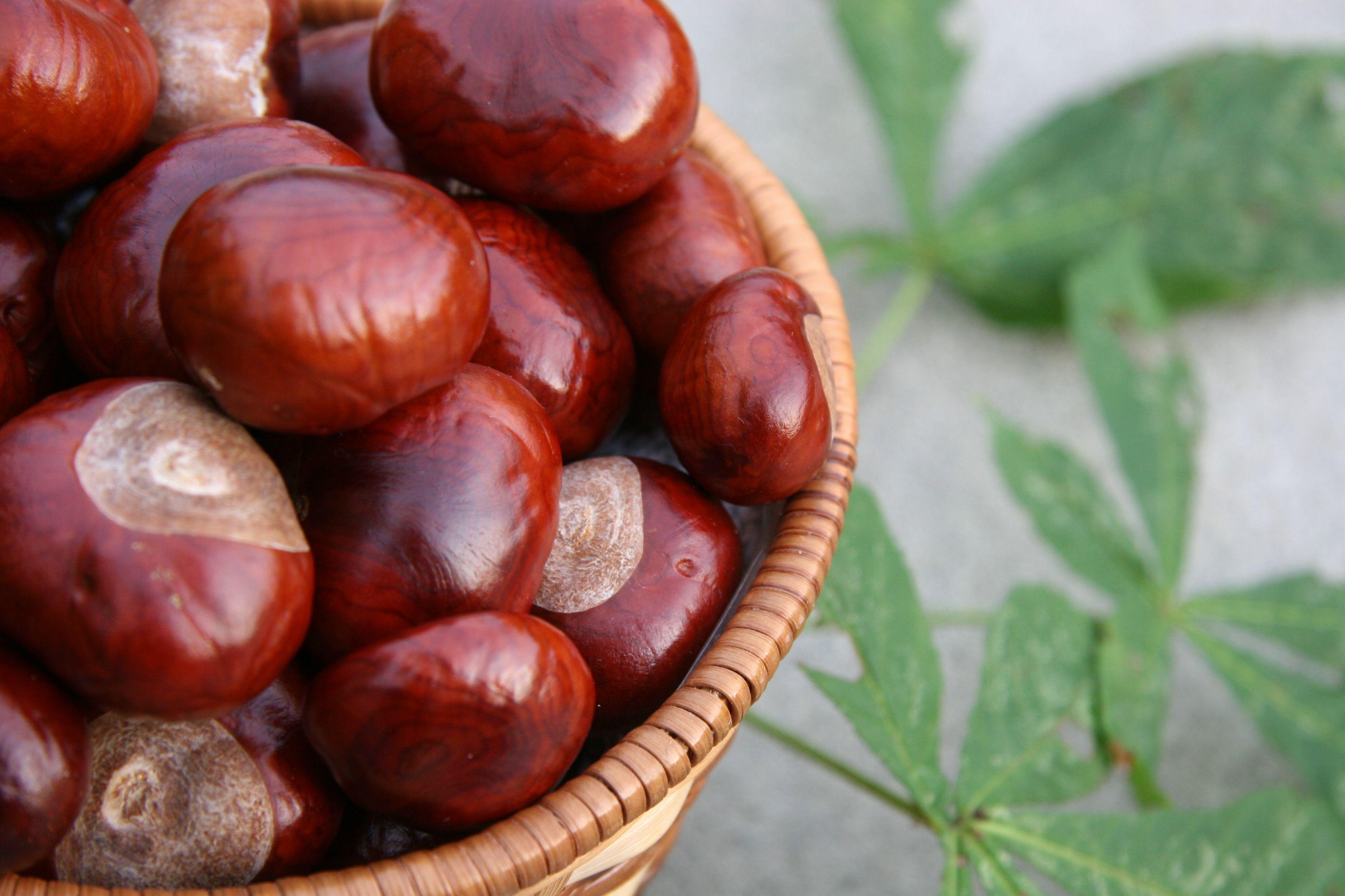 Scad riscul de infarct, tratează varicele şi luptă împotriva bolilor reumatice! Beneficiile uimitoare ale acestor fructe
