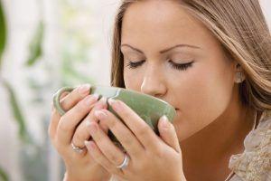 Doua ceaiuri care combat ulcerul stomacal