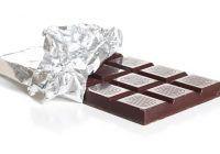 A fost inventată ciocolata care protejează inima
