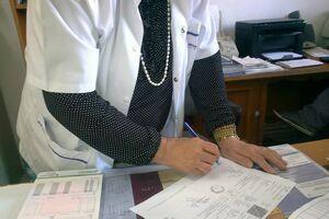 Persoanele cu boli cronice vor beneficia gratuit de un număr de consultații în funcție de suferință și de stadiul bolii