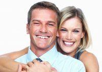 15 moduri pentru a te indragosti din nou de partenerul tau